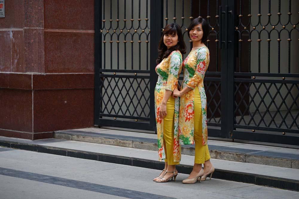 Hình ảnh hoạt động Kỷ niệm 15 năm thành lập Công ty tại văn phòng Hà Nội