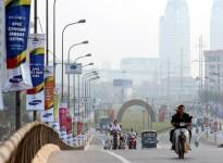 Việt Nam đang trở thành khu vực công nghiệp sơn trọng điểm của Đông Nam Á