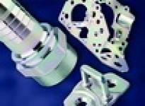 Honda phê chuẩn Chromate COLDIP TRI-V 121