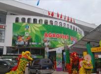 MDI tham gia Hội chợ Triển lãm Nông nghiệp Quốc tế lần thứ 16 – AgroViet 2016