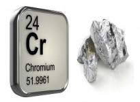 Chromium - Properties, History & Application