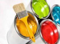 """Mdi Chemicals tham dự buổi tọa đàm """"hạn chế sử dụng chì trong sơn, mực in của Hiệp hội Sơn – Mực in Việt Nam"""""""