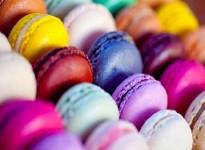 Sử dụng màu thực phẩm có an toàn không?