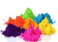 Màu tổng hợp là gì? Ưu điểm của màu tổng hợp
