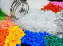 Phần 1 - Các loại phụ gia nhựa và ứng dụng của chúng