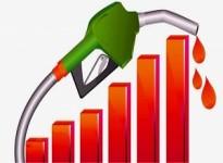 Tình hình kinh doanh hai nhà bán lẻ xăng dầu lớn nhất thị trường Việt Nam