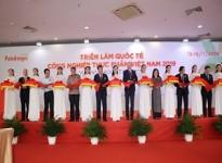 Mdi Chemical tham gia triển lãm quốc tế công nghiệp thực phẩm việt nam 2019 (Vietnam Foodexpo2019