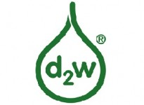 Ửu điểm của D2W - Phụ gia nhựa phân hủy