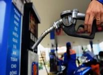 Xăng dầu sản xuất trong nước đáp ứng khoảng 80% nhu cầu