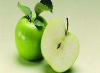 Sáp phủ bảo quản cho trái cây xuất khẩu