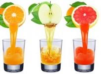 Enzyme giúp tăng hiệu suất thu hồi dịch quả