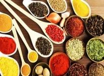 12 phụ gia thực phẩm phổ biến - Có nên tránh sử dụng? (Phần 1)
