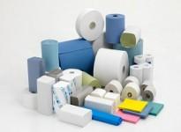 Nguyên nhân hình thành bọt trong sản xuất giấy