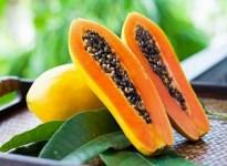 12 loại thực phẩm có chứa enzyme tiêu hóa tự nhiên