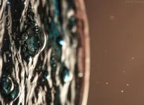 Sự khác nhau giữa Chất phá bọt/chống tạo bọt gốc nước với gốc dầu