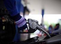 Việt Nam làm gì nếu giá dầu thế giới về 0?