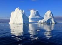 Sự suy thoái phi sinh học và sinh học và độc tính của nhựa phân hủy sinh học oxo trong nước biển – OXOMAR