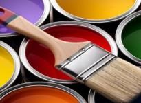 Cung cấp hóa chất, phụ gia ngành sơn