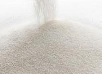 Giới thiệu và ứng dụng của chất khử bọt dạng bột