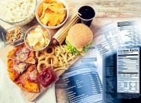 Phụ gia thực phẩm nào có hại cho bạn?