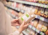 10 yếu tố ảnh hưởng đến việc lựa chọn nguyên liệu để đóng gói thực phẩm