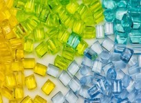 Nhựa nguyên sinh có thực sự an toàn?