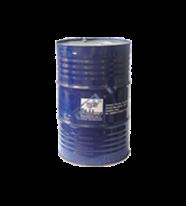 Cobalt Octoate 10%
