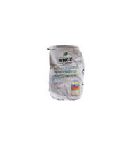 Zinctetraoxy chromate TC 20