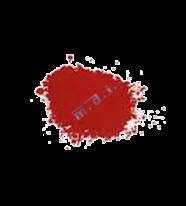 Amaranth-Đỏ Diêu