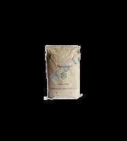 Calcium Stearate-H
