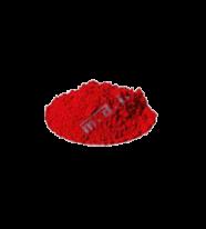 Ponceau 4R-Đỏ Đậm