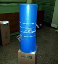 VpCI®-126