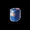 Barrel Nickel