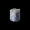 COLDIP TRI-V 121