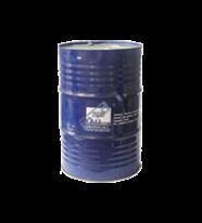 Manganese Octoate 10%
