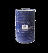 Zirconium Octoate 12%