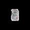 Zinc Tetraoxy Chromate TC 20