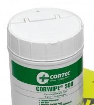 Corwipe 300/ 500