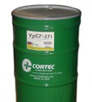 VpCI®-371