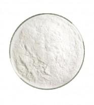 Chất phá bọt dùng trong thực phẩm (Hệ Silicone) - E 900A DFM P-20
