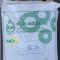 HẠT TỰ HỦY SINH HỌC D2W cho nhựa LDPE/HDPE/PE/PP
